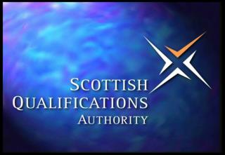 Guide to the Scottish Qualifications Certificate