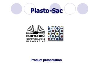 Plasto-Sac