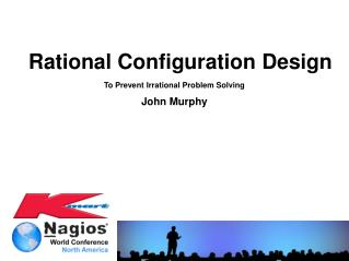 Rational Configuration Design