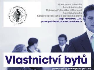 pavelpetr.cz