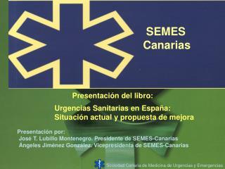 SEMES Canarias