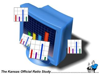 The Kansas Official Ratio Study……………………………………..