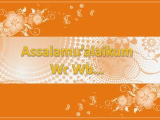 Tugas TIK 9A SMP Negeri 10 Bogor 2011/2012