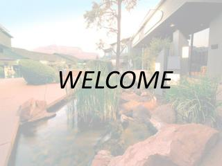 Buy contemporary décor sedona