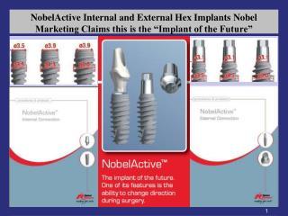 Screw-Vent Internal Hex/bevel Niznick Patent 1986