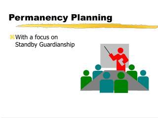 Permanency Planning
