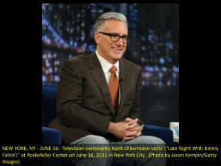 Olbermann sues for $50M