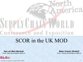 Sqn Ldr Mark Marshall  Email:  Mark.Marshall@laro.MOD.uk
