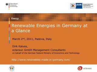 renewables-made-in-germany/