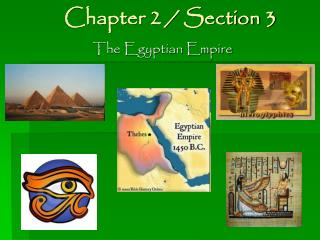 Chapter 2 / Section 3