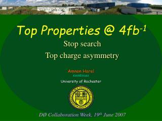 Top Properties @ 4fb -1