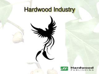 Hardwood Industry