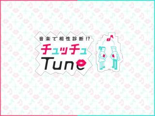 株式会社 TYO / ID 事業部 tyo-id.jp/ ディレクター: 三友 純 インタラクティブコンテンツや スマートフォン用のアプリなどを 制作している会社です。