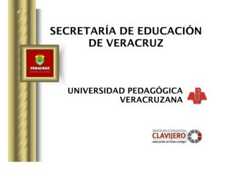 Carla Mónica Gómez Salgado. Diseño  instruccional i César Isaías Cortés Cervantes.