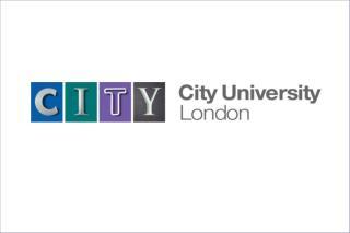 Jonathan Elford  City University London