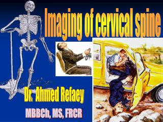 Dr.  Ahmed Refaey