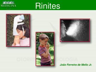 Rinites