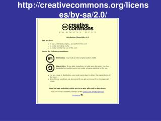 creativecommons/licenses/by-sa/2.0/