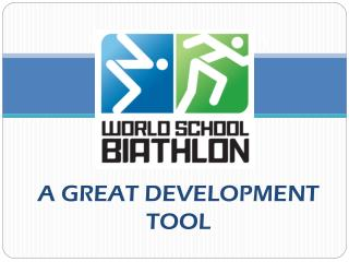World School Biathlon