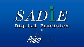 Digital Precision