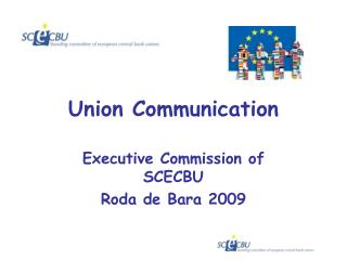 Union Communication