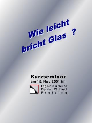 Münchner Glaspalast 1854-1931