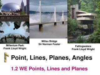 Millau Bridge Sir Norman Foster