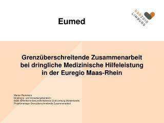 Eumed