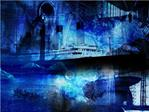 Titanic - PPS helene et alain
