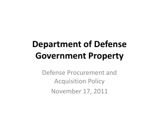 Directorate of Information Management Fort Hood, Texas