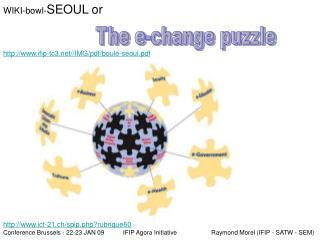 WIKI-bowl- SEOUL or  ifip-tc3//IMG/pdf/boule-seoul.pdf