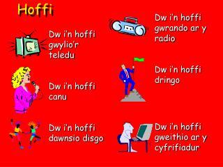 Hoffi