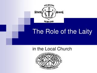 The Role of the Laity