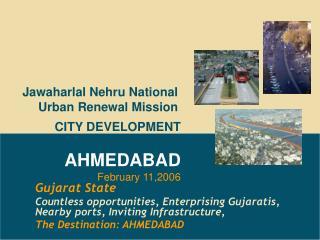 Gujarat State