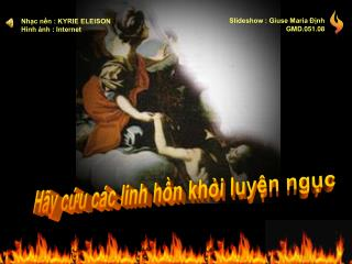 Slideshow : Giuse Maria ??nh GMD.051.08