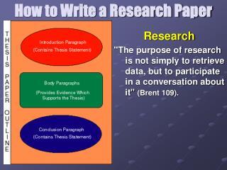 Literature review patient flow