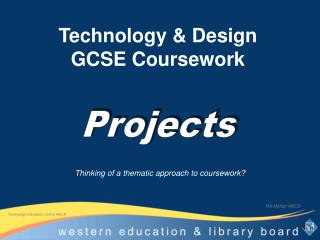 Technology Education Centre WELB