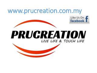 prucreation.my