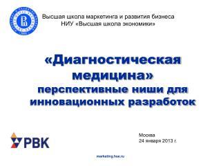 marketing.hse.ru