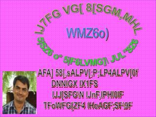 lJ7FG VG[ 8[SGM,MHL