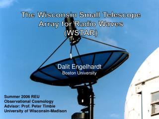 Dalit Engelhardt Boston University