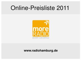 radiohamburg.de