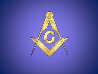 Joint Masonic Fraternal Relations Committee
