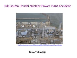 photos.oregonlive/photo-essay/2011/03/fukushima_dai-ichi_aerials.html