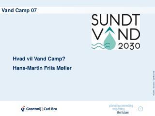 Vand Camp 07