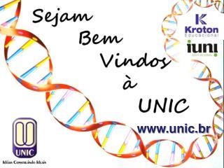 unic.br
