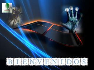 DISEÑO CIBERNÉTICO DE LA GERENCIA  DE LA UNIVERSIDAD VALLE DEL MOMBOY  DEL ESTADO TRUJILLO