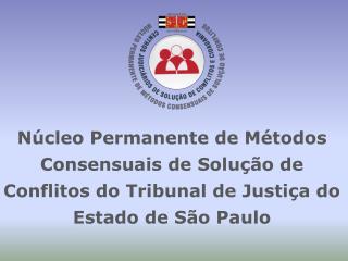 PRESIDÊNCIA DO TRIBUNAL DE JUSTIÇA
