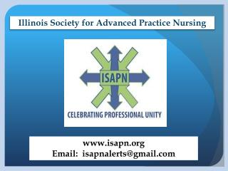 Illinois Society for Advanced Practice Nursing