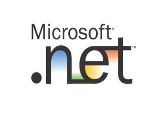 How to choose best .net training institute in hyderabad
